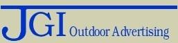 JGI Outdoor