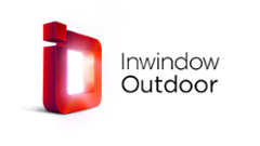 Inwindow Outdoor