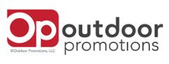 Outdoor Promotions LLC