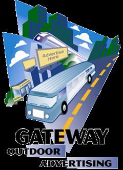 Gateway Outdoor Advertising