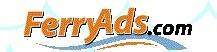 FerryAds.com