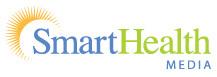 SmartHealth Media LLC