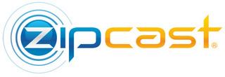 ZipCast