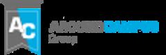 AroundCampus Group, LLC