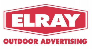 Elray Outdoor Advertising