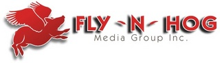 Fly-N-Hog Media Group
