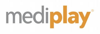 Mediplay, Inc.