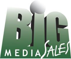 BIG Media Sales, LLC