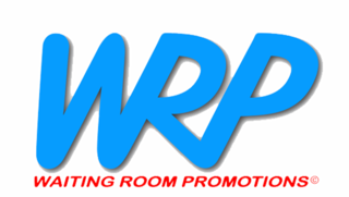 Waiting Room Promotions Inc.