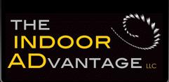 The Indoor ADvantage LLC