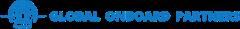 Global Onboard Partners