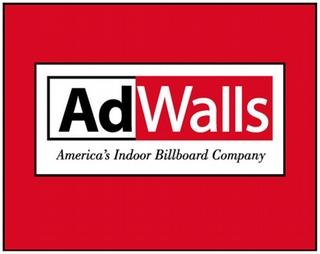 AdWalls
