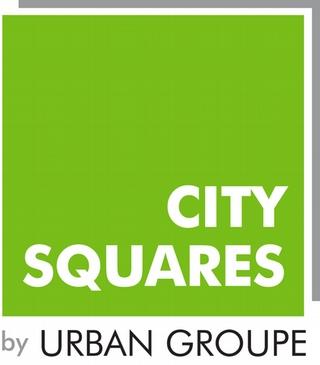 Urban Groupe