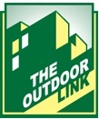 The Outdoor Link