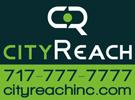 City Reach Inc