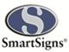 SmartSigns