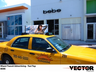 Vector Media Holding Corp - Find Outdoor Advertising