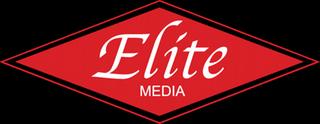 Elite Media Inc