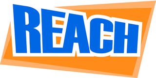 Reach Sports