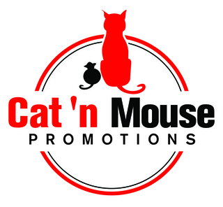 Cat 'n Mouse Promotions