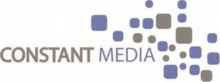 Constant Media