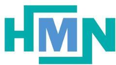 Health Media Network (HMN)