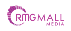RMG Mall Media