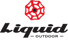 Liquid Outdoor, LLC