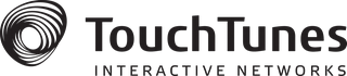 TouchTunes Interactive Networks