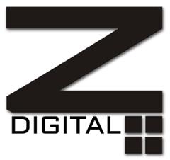 Z4 Mobile