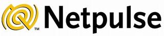 Netpulse, Inc