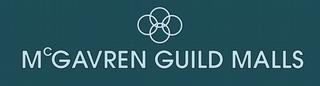 McGavren Guild Malls
