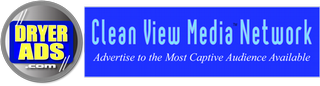 Clean View Media Network