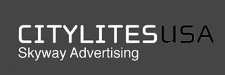 CityLites USA