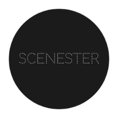 Scenester Projects (Experiential Media)