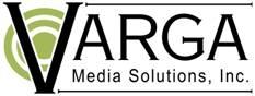 Varga Media Solutions