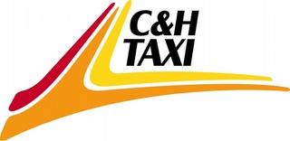C&H Taxi