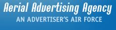 Aerial Advertising Agency
