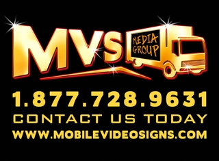 MVS Media Group