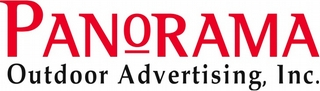 Panorama Outdoor Advertising
