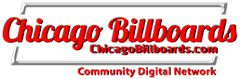 ChicagoBillboards.com