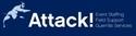 Attack! Marketing