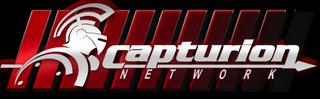 Capturion Network