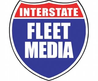 Interstate Fleet Media
