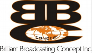 Brilliant Broadcasting Concept Inc.