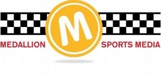 Medallion Sports Media