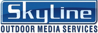 Skyline Outdoor Media Services, Inc. Atlanta