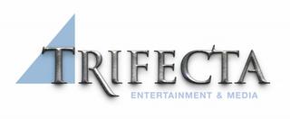 Trifecta Entertainment & Media, LLC
