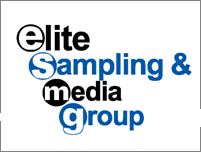 Elite Sampling & Media Group