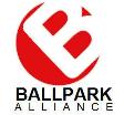 Ballpark Alliance